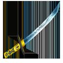 /theme/famitsu/shironeko/icon/weapon/sword/wep_00010022