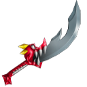 /theme/famitsu/shironeko/icon/weapon/sword/wep_00010030.png