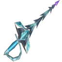 /theme/famitsu/shironeko/icon/weapon/sword/wep_00010040.png