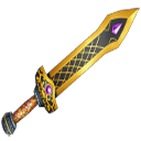 /theme/famitsu/shironeko/icon/weapon/sword/wep_00010062.png