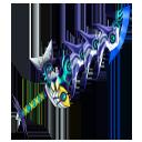 /theme/famitsu/shironeko/icon/weapon/sword/wep_00010082