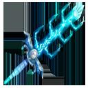 /theme/famitsu/shironeko/icon/weapon/sword/wep_00010102