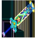 /theme/famitsu/shironeko/icon/weapon/sword/wep_00010122