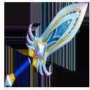 /theme/famitsu/shironeko/icon/weapon/sword/wep_00010132