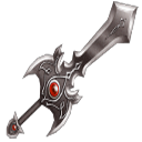 /theme/famitsu/shironeko/icon/weapon/sword/wep_00010152.png