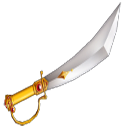 /theme/famitsu/shironeko/icon/weapon/sword/wep_00010160.png