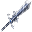 /theme/famitsu/shironeko/icon/weapon/sword/wep_00010170.png