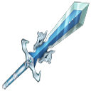 /theme/famitsu/shironeko/icon/weapon/sword/wep_00010171.png