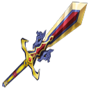 /theme/famitsu/shironeko/icon/weapon/sword/wep_00010172.png