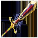 /theme/famitsu/shironeko/icon/weapon/sword/wep_00010172.png