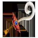 /theme/famitsu/shironeko/icon/weapon/sword/wep_00010202