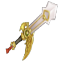 /theme/famitsu/shironeko/icon/weapon/sword/wep_00010260.png
