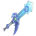 /theme/famitsu/shironeko/icon/weapon/sword/wep_00010261.png