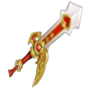 /theme/famitsu/shironeko/icon/weapon/sword/wep_00010262.png