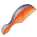 /theme/famitsu/shironeko/icon/weapon/sword/wep_00010290