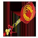 /theme/famitsu/shironeko/icon/weapon/sword/wep_00010332