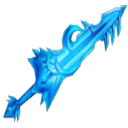 /theme/famitsu/shironeko/icon/weapon/sword/wep_00010350