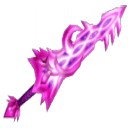 /theme/famitsu/shironeko/icon/weapon/sword/wep_00010351.png