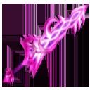 /theme/famitsu/shironeko/icon/weapon/sword/wep_00010351