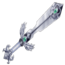 /theme/famitsu/shironeko/icon/weapon/sword/wep_00010430.png