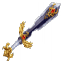 /theme/famitsu/shironeko/icon/weapon/sword/wep_00010431.png