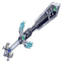 /theme/famitsu/shironeko/icon/weapon/sword/wep_00010432.png
