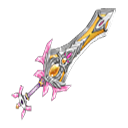 /theme/famitsu/shironeko/icon/weapon/sword/wep_00010461.png