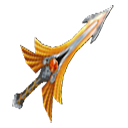 /theme/famitsu/shironeko/icon/weapon/sword/wep_00010530.png