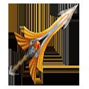 /theme/famitsu/shironeko/icon/weapon/sword/wep_00010530