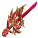 /theme/famitsu/shironeko/icon/weapon/sword/wep_00010661