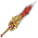 /theme/famitsu/shironeko/icon/weapon/sword/wep_00010670