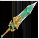 /theme/famitsu/shironeko/icon/weapon/sword/wep_00010671