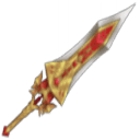 /theme/famitsu/shironeko/icon/weapon/sword/wep_00010673.png