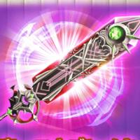 /theme/famitsu/shironeko/icon/weapon/sword/wep_darksword