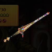 /theme/famitsu/shironeko/icon/weapon/sword/wep_dylan2