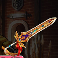 /theme/famitsu/shironeko/icon/weapon/sword/wep_karen2.png