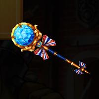 /theme/famitsu/shironeko/icon/weapon/sword/wep_lily3