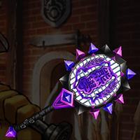 /theme/famitsu/shironeko/icon/weapon/sword/wep_mea3