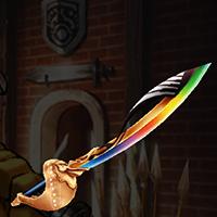 /theme/famitsu/shironeko/icon/weapon/sword/wep_therese2
