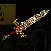 /theme/famitsu/shironeko/icon/weapon/sword/wep_yoshio