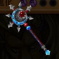 /theme/famitsu/shironeko/icon/weapon/wand/akarinotue