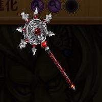 /theme/famitsu/shironeko/icon/weapon/wand/akatukinotue.jpg