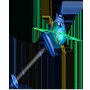/theme/famitsu/shironeko/icon/weapon/wand/wep_00060041.png