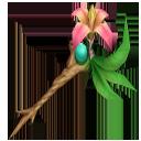 /theme/famitsu/shironeko/icon/weapon/wand/wep_00060050