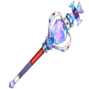 /theme/famitsu/shironeko/icon/weapon/wand/wep_00060072.png