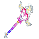 /theme/famitsu/shironeko/icon/weapon/wand/wep_00060110
