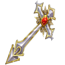 /theme/famitsu/shironeko/icon/weapon/wand/wep_00060150.png