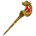 /theme/famitsu/shironeko/icon/weapon/wand/wep_00060170.png