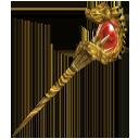 /theme/famitsu/shironeko/icon/weapon/wand/wep_00060170