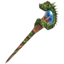 /theme/famitsu/shironeko/icon/weapon/wand/wep_00060171.png